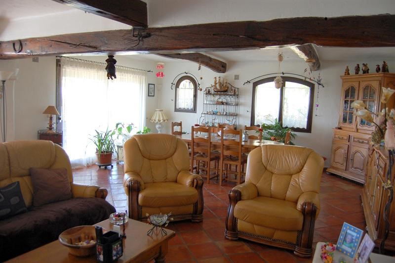 Vente maison / villa Montauroux 513000€ - Photo 9