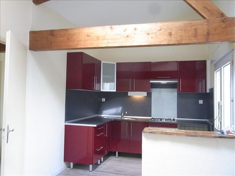 Location maison / villa Royan 695€ +CH - Photo 2
