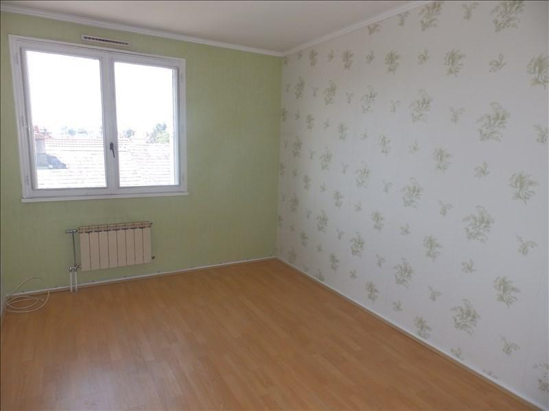 Vente appartement Yzeure 68000€ - Photo 3
