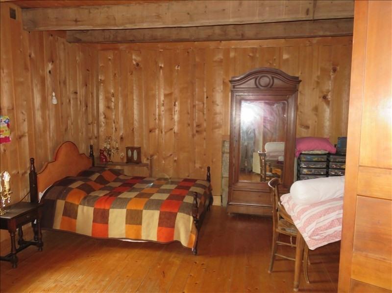 Vente maison / villa Louargat 301500€ - Photo 6