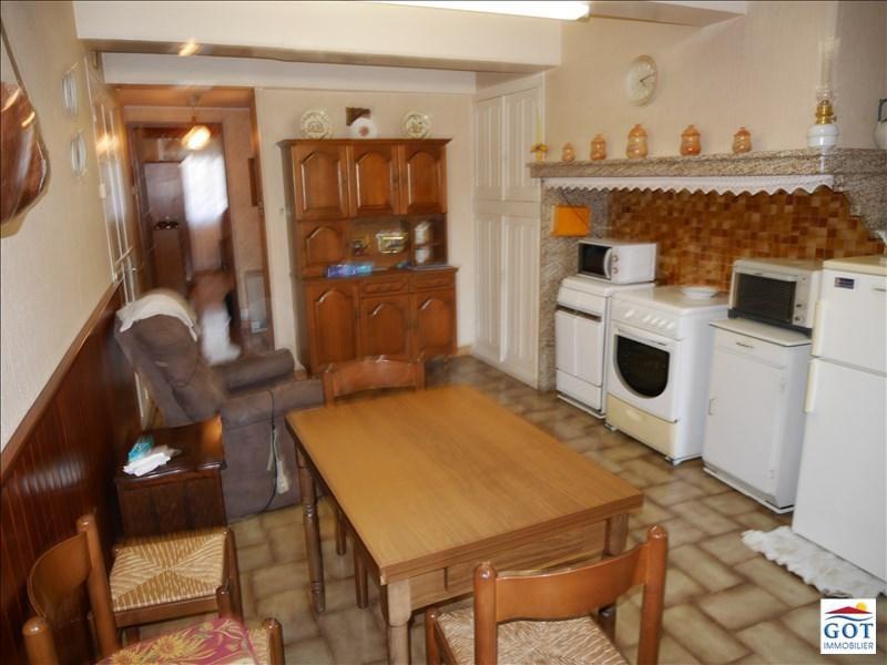 Revenda casa Claira 132000€ - Fotografia 7