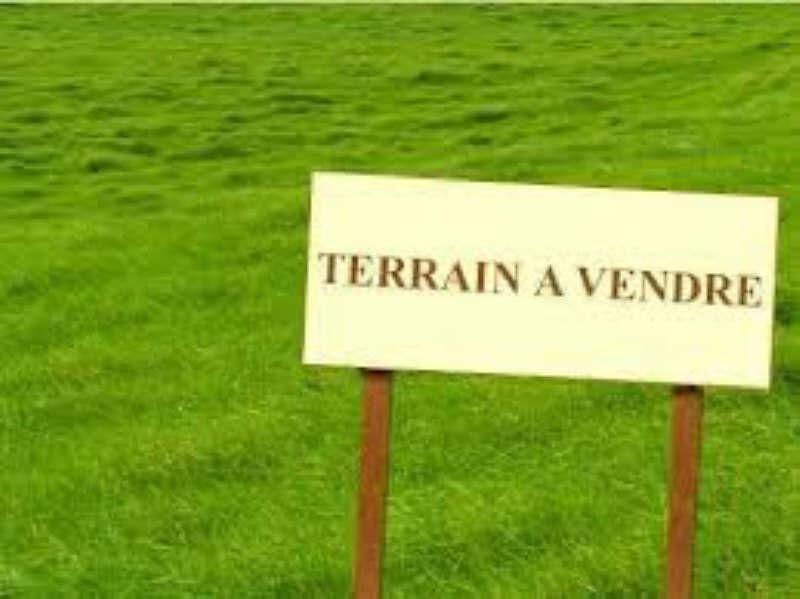 Vente terrain Aigrefeuille d aunis 46500€ - Photo 1