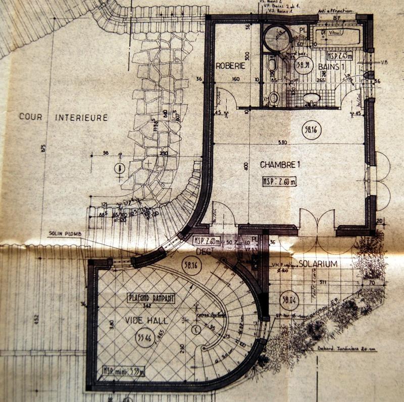 Revenda residencial de prestígio casa Seillans 2300000€ - Fotografia 43