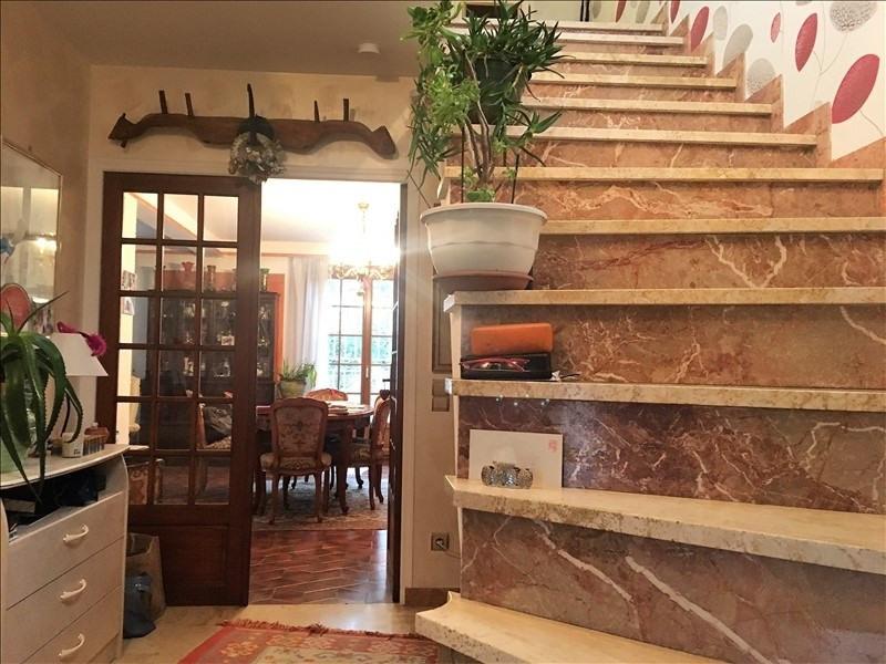 Sale house / villa Romainville 488000€ - Picture 7