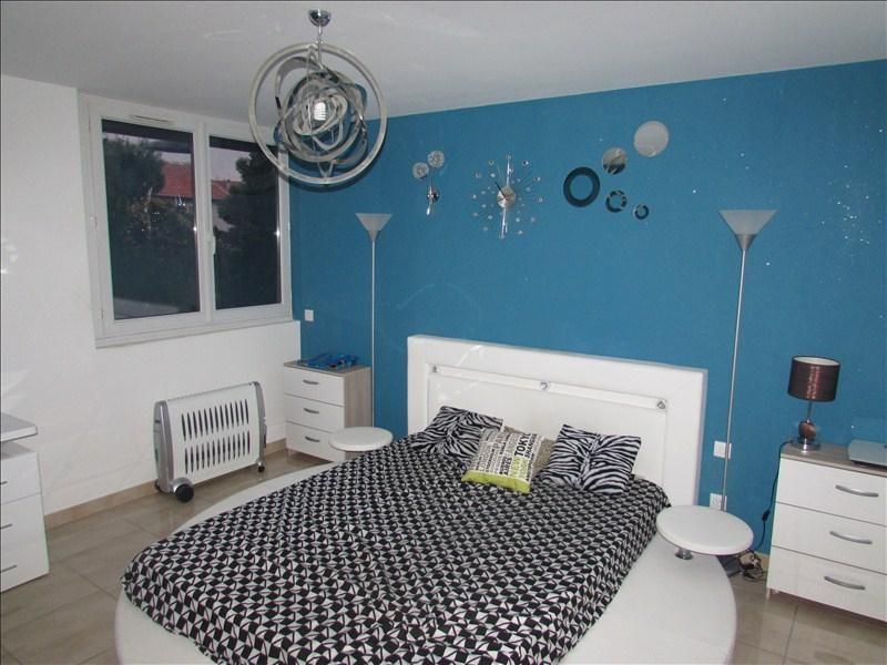 Venta  apartamento Beziers 140000€ - Fotografía 4