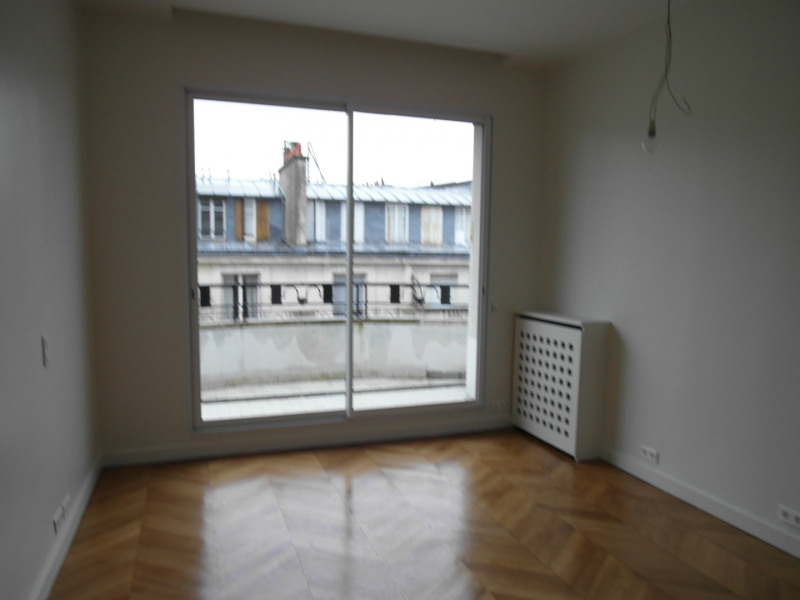 Location appartement Paris 16ème 12 000€ CC - Photo 10