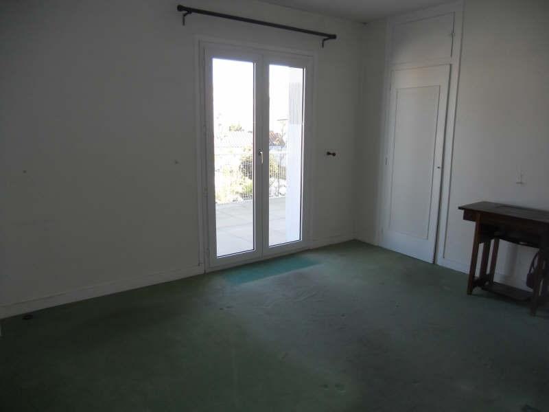 Vente appartement Royan 263500€ - Photo 8