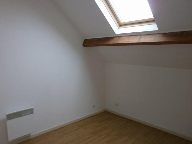 Verhuren  huis Pirou 435€ CC - Foto 6