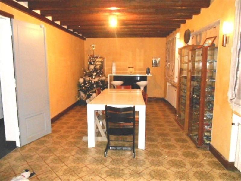 Vente maison / villa La ferte sous jouarre 200000€ - Photo 5