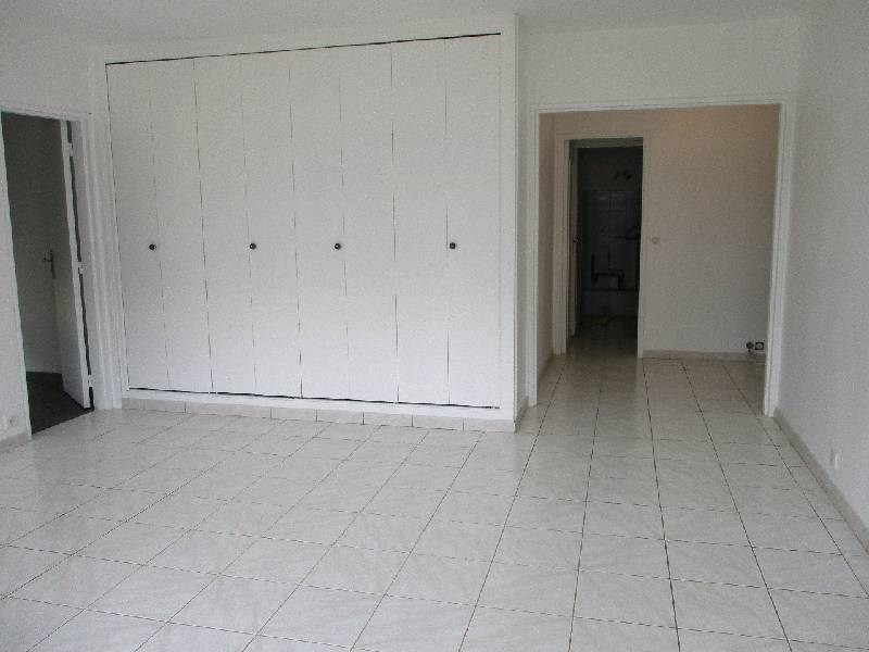 Vente appartement Limeil brevannes 180000€ - Photo 1