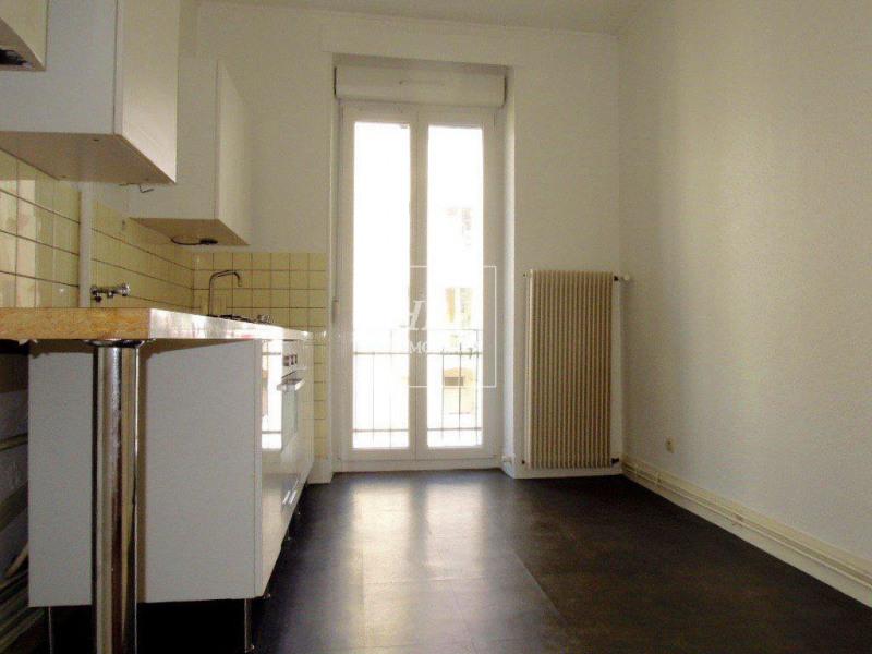 Location appartement Strasbourg 845€ CC - Photo 4