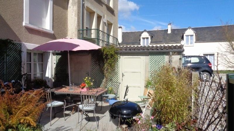 Vente maison / villa Ville 244800€ - Photo 3