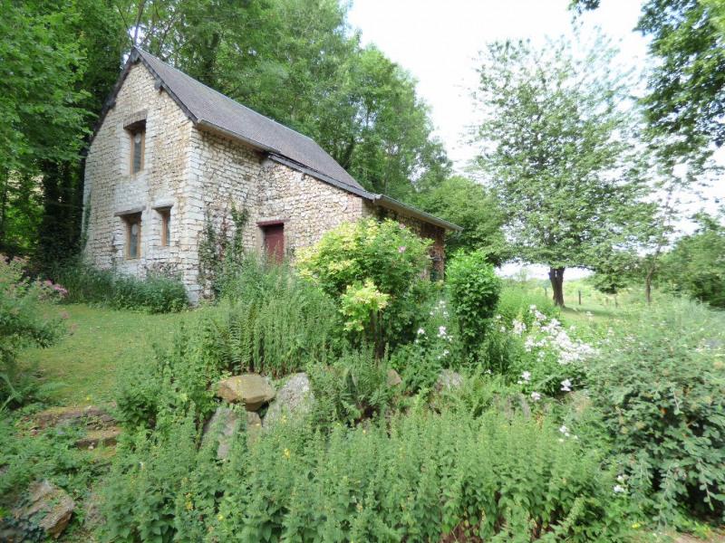 Vente maison / villa Les andelys 400000€ - Photo 16