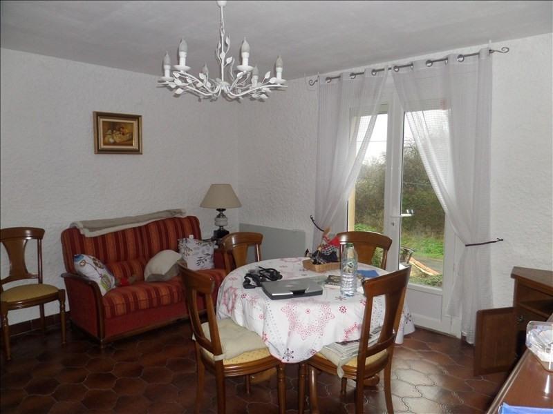 Sale house / villa La plaine sur mer 236250€ - Picture 3