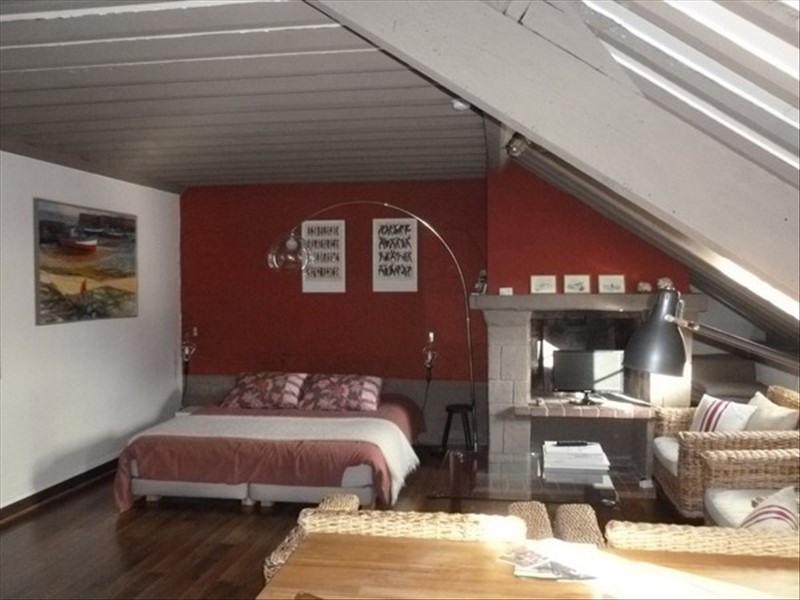 Vente appartement Honfleur 115000€ - Photo 2