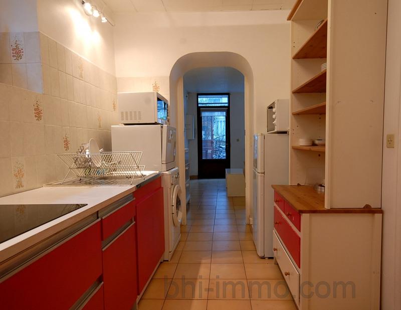 Locação apartamento Paris 5ème 1175€ CC - Fotografia 6