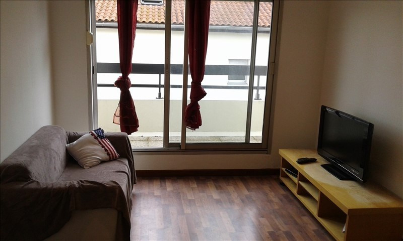 Vente appartement Ecully 184000€ - Photo 2