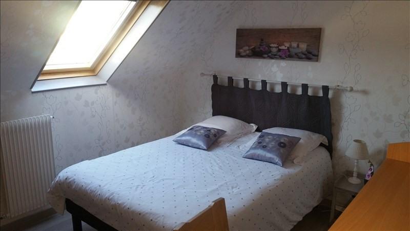 Venta  casa Alencon 136500€ - Fotografía 3