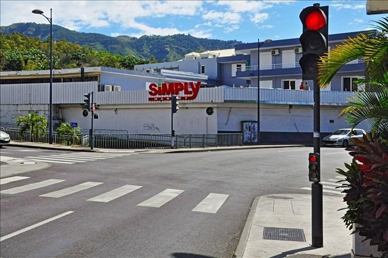 Sale apartment St denis 255000€ - Picture 6