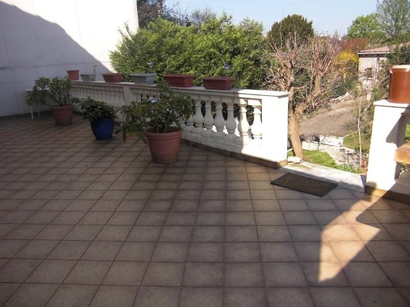 Sale house / villa Les pavillons sous bois 510000€ - Picture 4