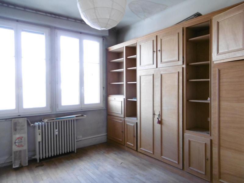 Vente appartement Vichy 59900€ - Photo 1
