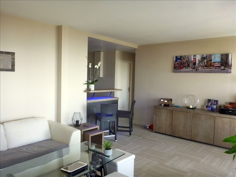 Vente appartement Trouville sur mer 278 250€ - Photo 7