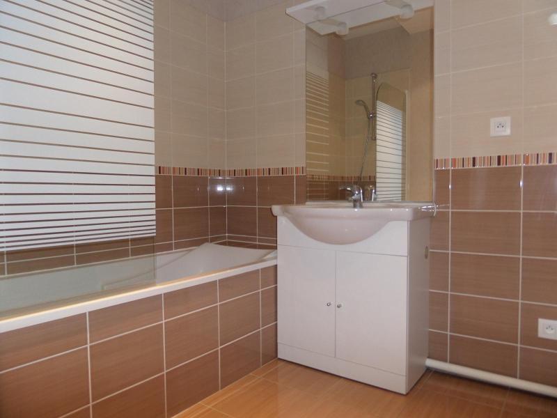 Location appartement Dijon 745€ CC - Photo 4