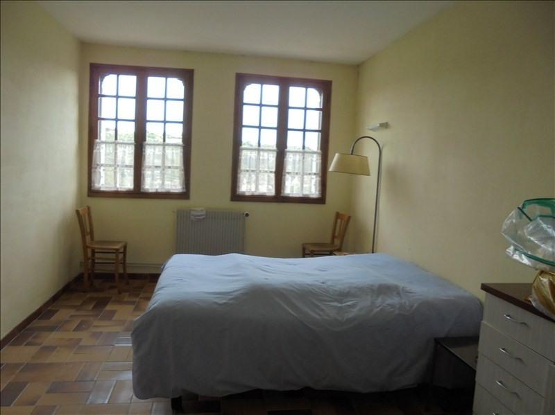 Vente maison / villa Noyant d'allier 179500€ - Photo 4