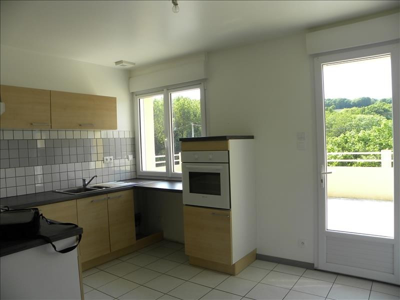 Location maison / villa Pledran 660€ CC - Photo 4
