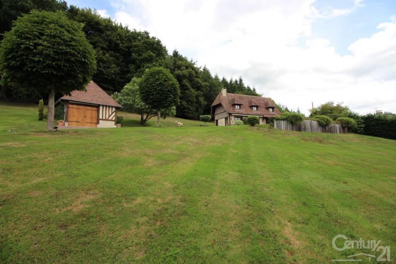 Продажa дом Tourville en auge 530000€ - Фото 3
