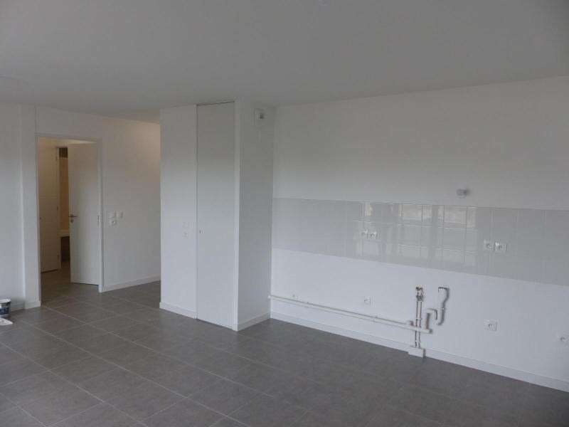 Location appartement Villeurbanne 850€ CC - Photo 3