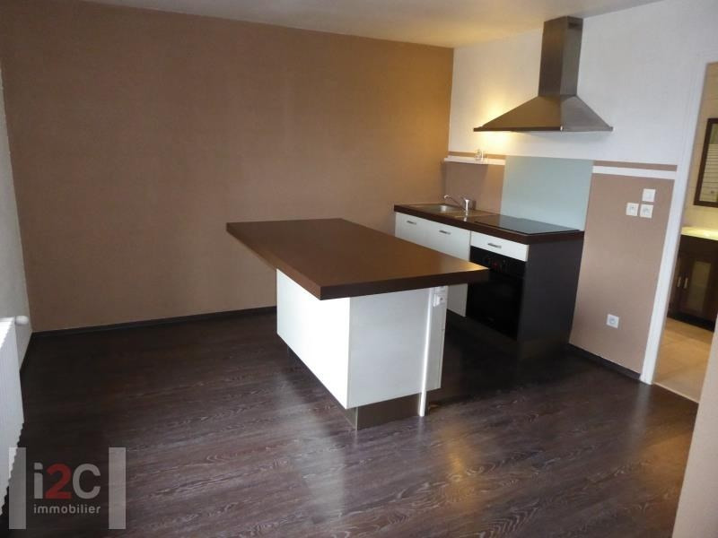 Sale apartment Divonne les bains 299000€ - Picture 4
