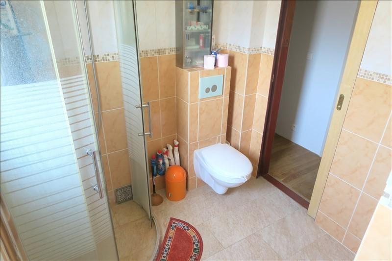 Vente maison / villa Epinay sur orge 258000€ - Photo 1