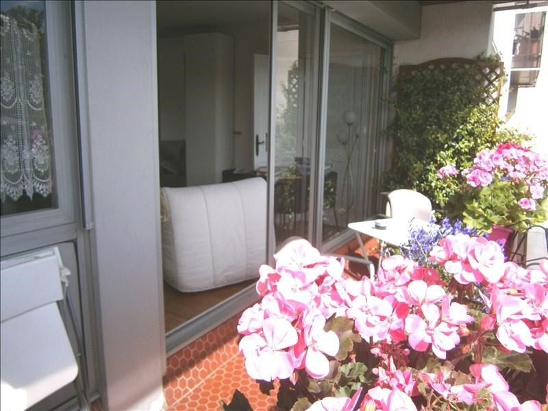Produit d'investissement appartement La celle st cloud 195 000€ - Photo 2