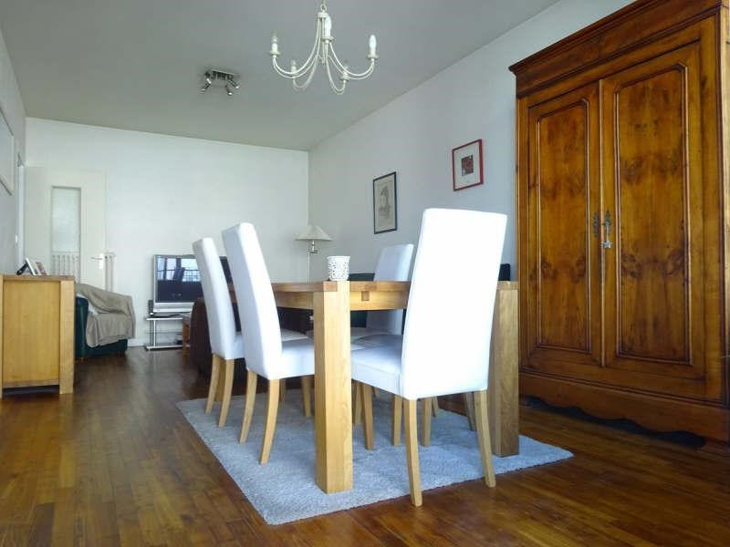 Sale apartment Brest 147 600€ - Picture 1