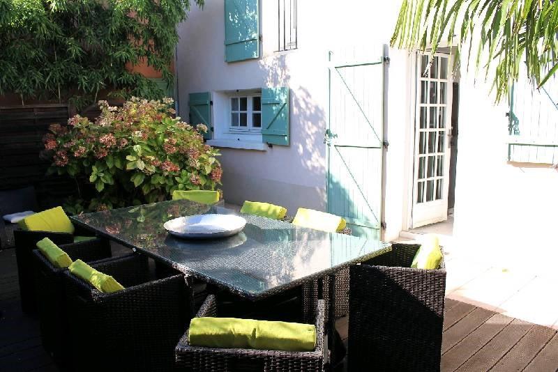 Vente de prestige maison / villa Solaize 669000€ - Photo 1
