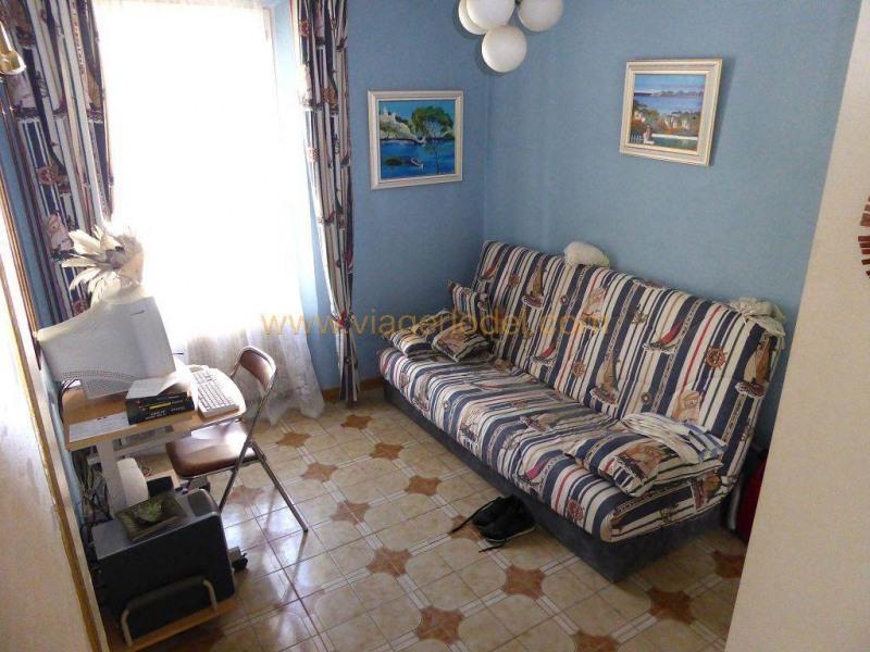 apartamento Le cannet 75000€ - Fotografia 6