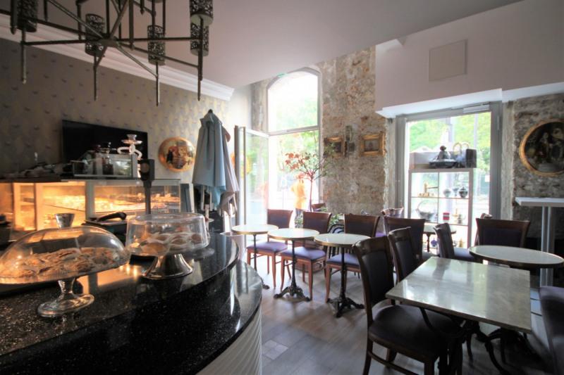 Vente fonds de commerce boutique Paris 17ème 174000€ - Photo 4