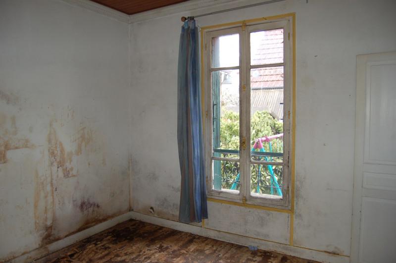 Sale house / villa Franconville 299000€ - Picture 3