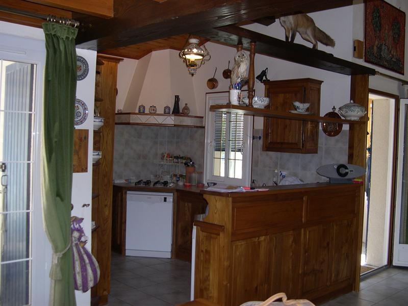 Vente maison / villa Saint-denis-d'oleron 248000€ - Photo 3