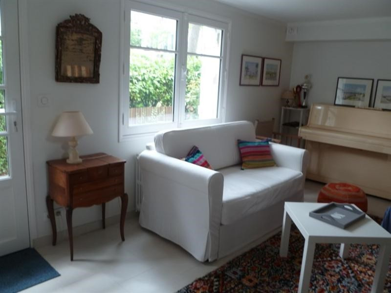 Vacation rental apartment La baule-escoublac 811€ - Picture 2