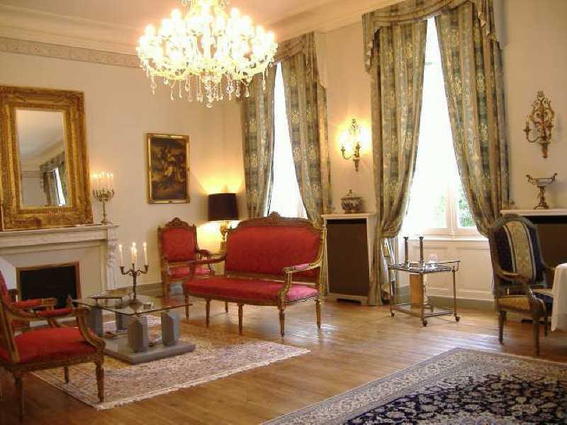 Vente de prestige maison / villa Jonzac 1365000€ - Photo 4