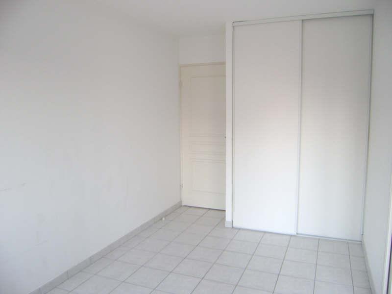 Vente appartement Salon de provence 157000€ - Photo 7
