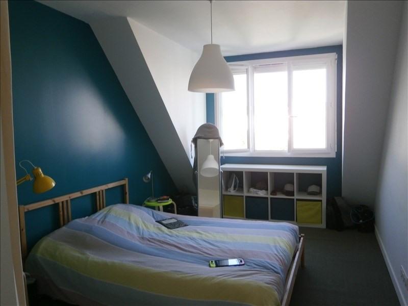 Vente appartement St nazaire 137800€ - Photo 5