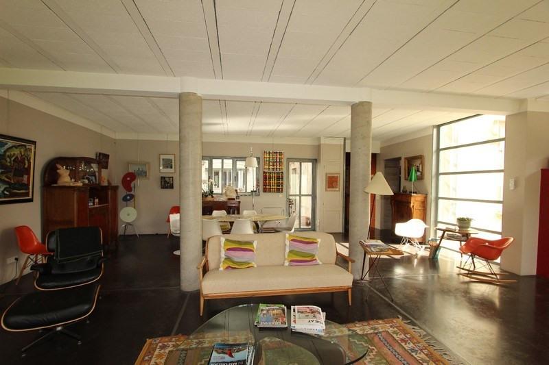 Vente de prestige maison / villa Romans-sur-isère 580000€ - Photo 11