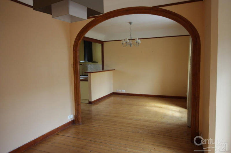Sale apartment Deauville 474 000€ - Picture 4