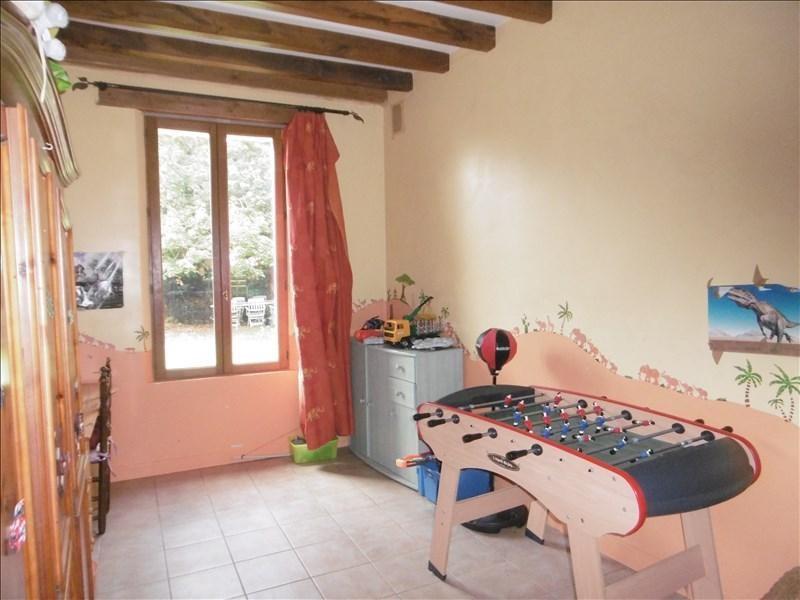Vente maison / villa Montoire sur le loir 229000€ - Photo 4