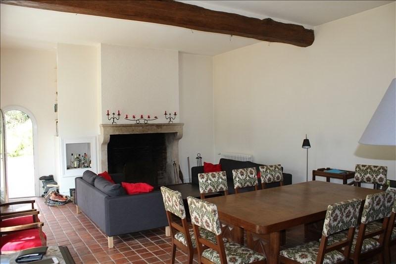 Revenda casa Maintenon 499000€ - Fotografia 5