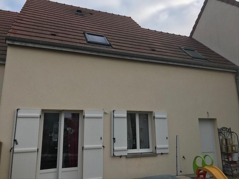 Verkoop  huis St ay 169000€ - Foto 1