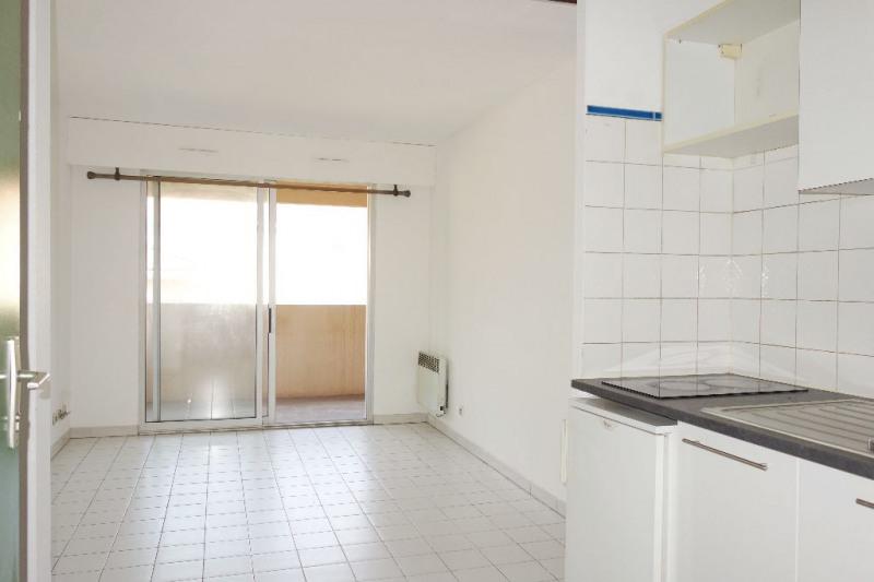 Affitto appartamento La seyne sur mer 515€ CC - Fotografia 2